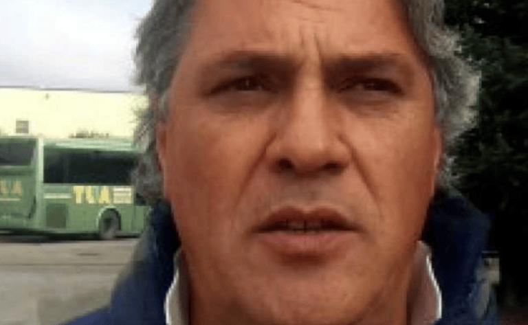 Trasporti Roma-Teramo, dalla Filt attacco a Regione ed operatori privati