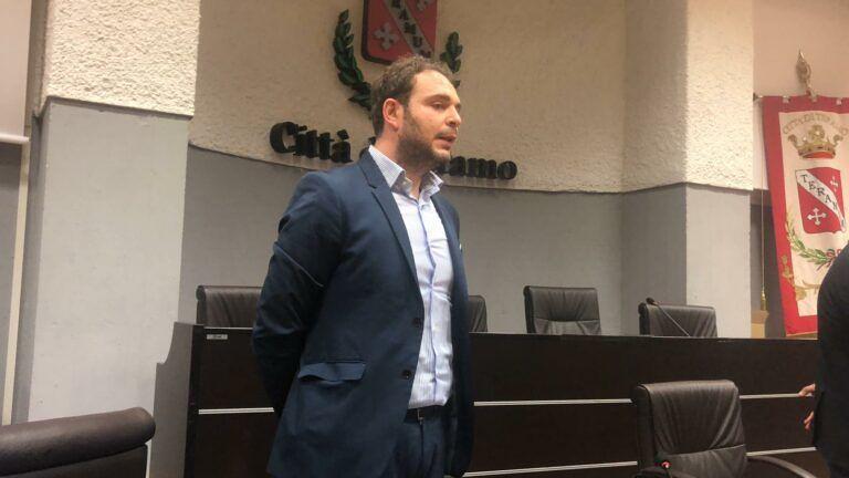 """Teramo, Nicola Salini nello staff di Legnini: """"Notizia positiva per la provincia"""""""