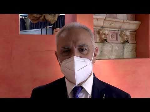 Abruzzo, enoturismo a burocrazia zero: la proposta di legge VIDEO