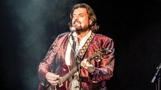 Alan Parsons Live Project, concerto a Pescara rimandato al 2021