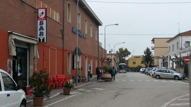 Alba Adriatica, volontari dell'Anc alla stazione: l'amministrazione dice no alla richiesta della Pro-loco