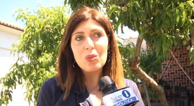 Torano Nuovo, variante al Prg: il Comune ottiene finanziamento regionale