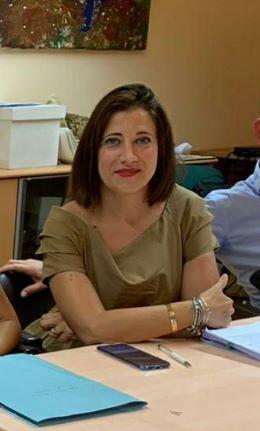 San Giovanni Teatino, il Partito Democratico esce da Insieme-Pd e forma un gruppo consiliare autonomo