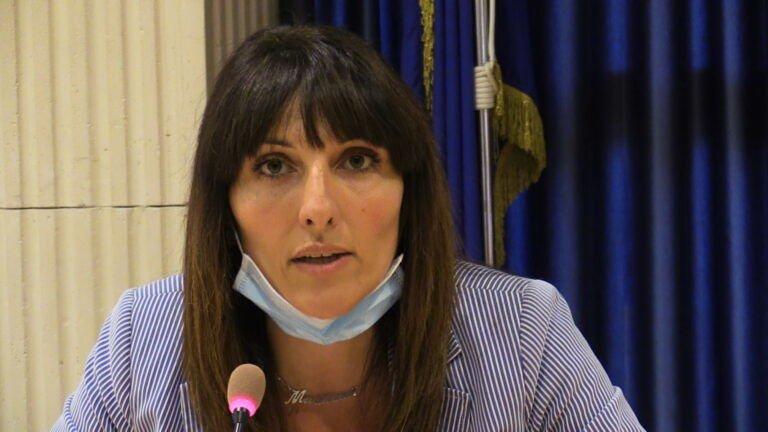 Abruzzo, contributo malati oncologici: la proposta di legge VIDEO