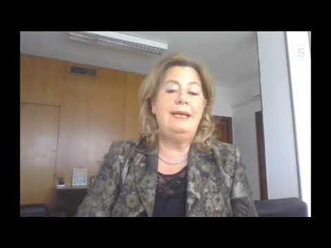 Covid19, test sperimentali per l'immunità anche in Abruzzo VIDEO