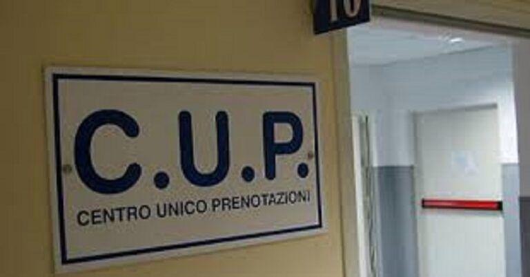 """Ospedale Pescara: """"Dipendenti del Cup senza dispositivi di protezione dal Covid"""""""