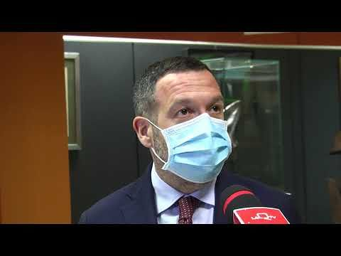 Cura Abruzzo: le proposte di Forza Italia per il rilancio VIDEO