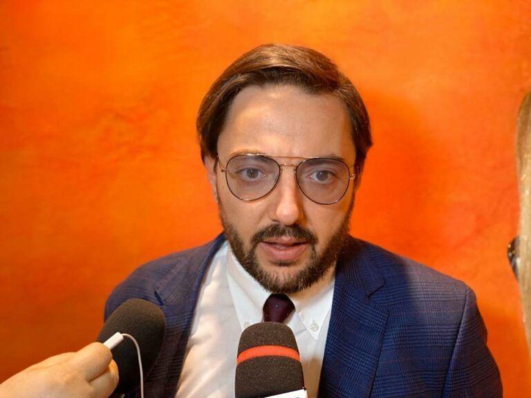 Covid19, sostegno al settore dell'informazione in Abruzzo: il progetto di legge
