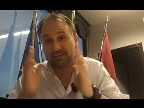 Fase due, la ripartenza dello sport in Abruzzo VIDEO