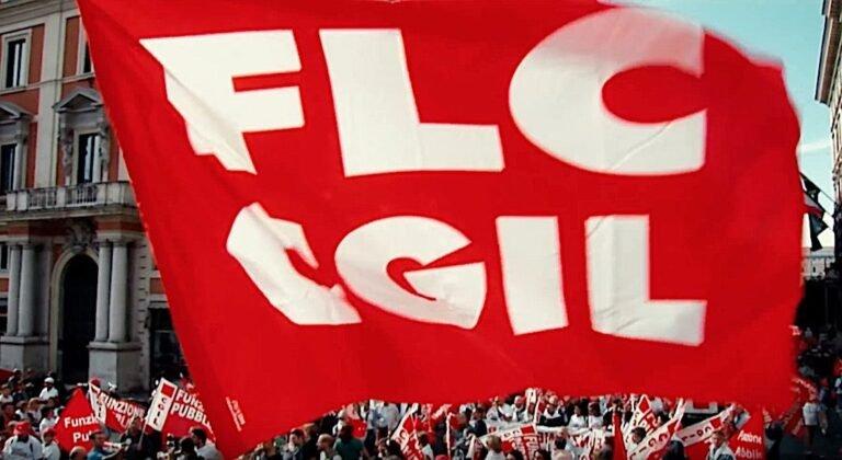 Il Direttivo provinciale della Flc Cgil Chieti riunito a Fossacesia