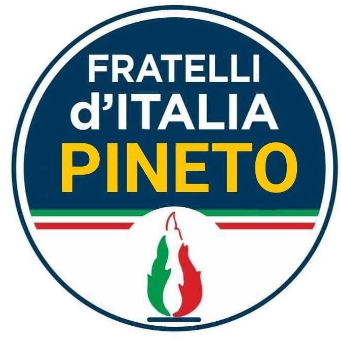 Pineto, crisi politica: per Fratelli d'Italia la posizione del M5s è imbarazzante