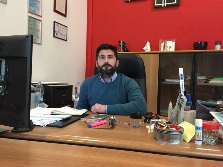 Vertenze ATR e VECO, coordinamento Pd: l'assessore Fioretti batta un colpo