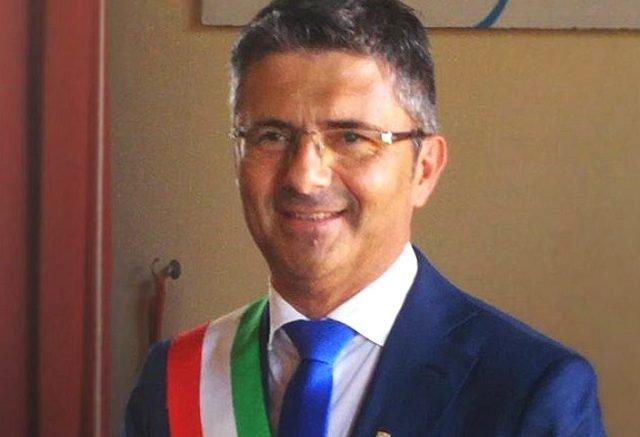 Comitato Ristretto dei Sindaci della Asl 2, l'Udc chiede l'ingresso del sindaco di Ortona