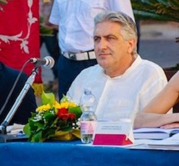 Giulianova, caso ospedale: Mastrilli critica Costantini e Il Cittadino Governante