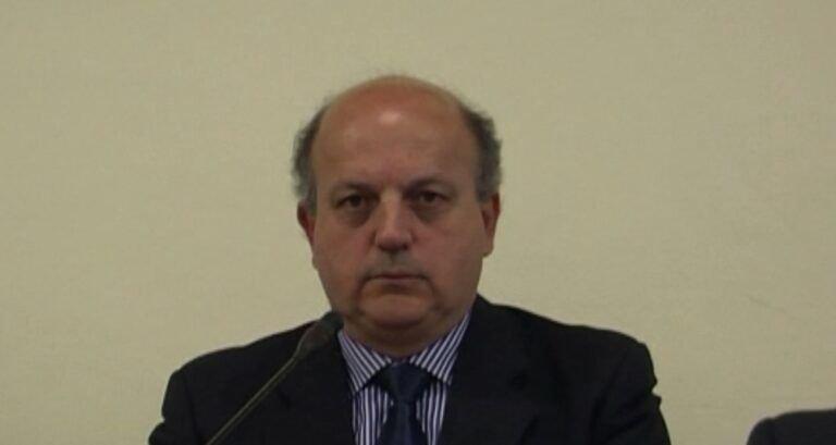 Roseto, Nicola Di Marco si stacca dalla minoranza e vota favorevolmente il bilancio di previsione
