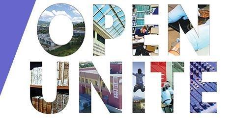 Teramo, l'Università attiva l'orientamento on line: sportello virtuale per tutte le informazioni sui corsi di laurea