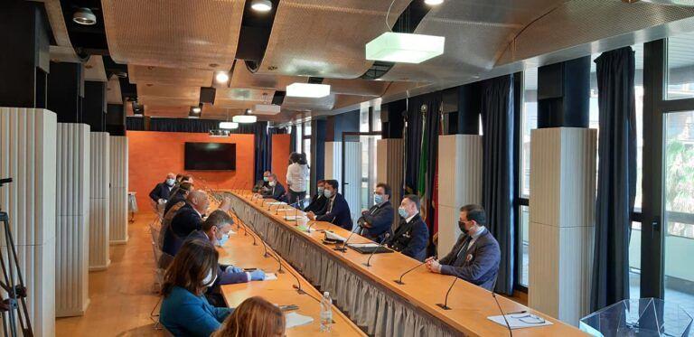 Turismo in Abruzzo. Febbo: in attesa delle linee governative per pianificare la stagione