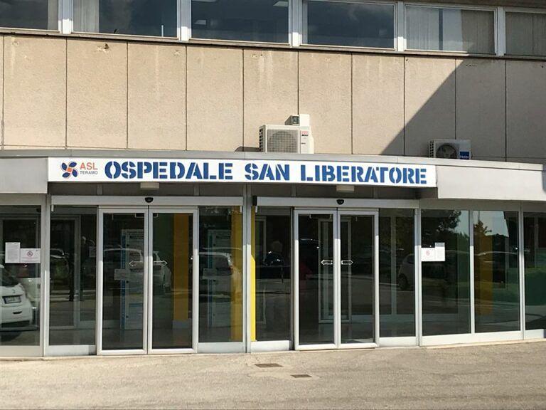 """Emergenza sanitaria: """"Solo giochi politici per la città di Atri"""". Abruzzo Civico chiede le dimissioni del Sindaco"""