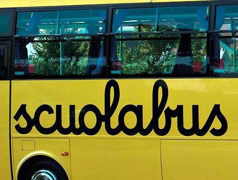 Giulianova, iscrizione scuolabus: apertura straordinaria degli Sportelli della Pubblica Istruzione