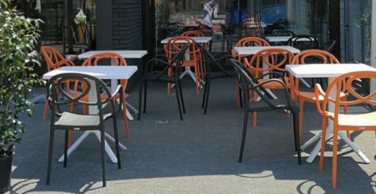 Pescara, fase 2: nuovi orari di negozi e locali prorogati fino al 14 giugno