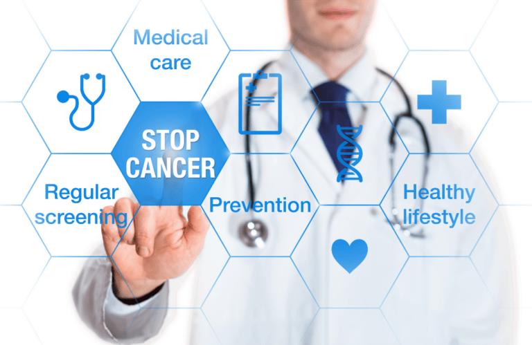 Pescara, ripartono gli screening oncologici