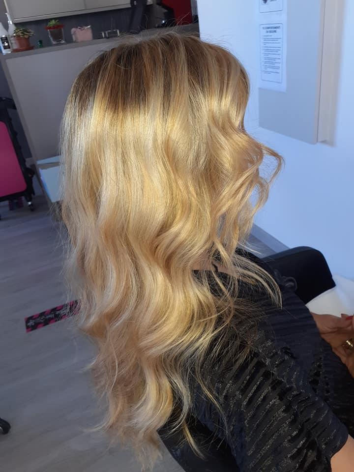 Look fantastici, colori lucenti… solo da Elisa Hair Style