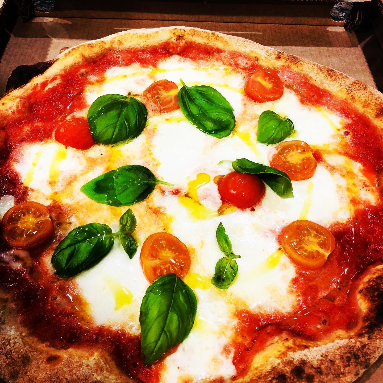 Dal Pugliese, il ristorante di Tortoreto è tornato operativo per farvi deliziare i suoi menù in totale sicurezza