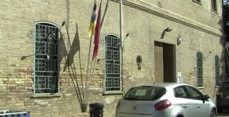 """Roseto, la Provincia vuole il """"Centro Piamarta"""". Ospiterà il polo liceale Saffo NOSTRO SERVIZIO"""