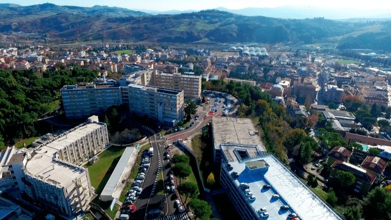 """Teramo, nuovo ospedale: """"Fondi dal Ministero da impiegare per Mazzini"""""""