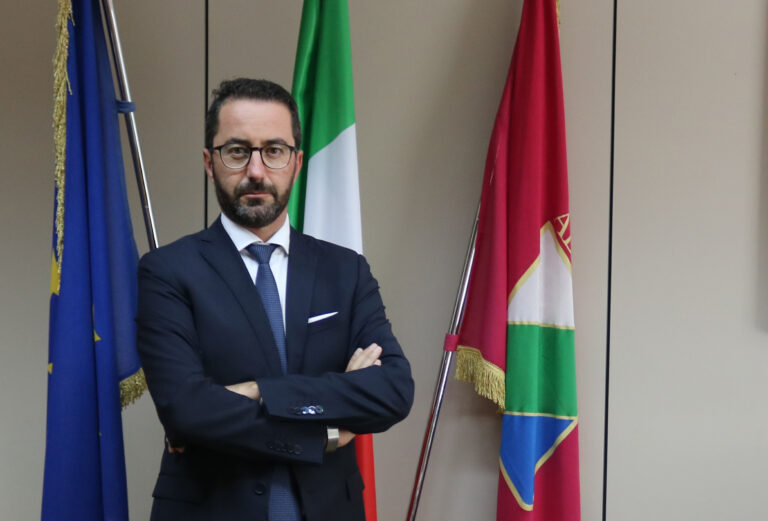 """Prati di Tivo, la questione impianti in Commissione di vigilanza: """"Serviranno approfondimenti"""""""