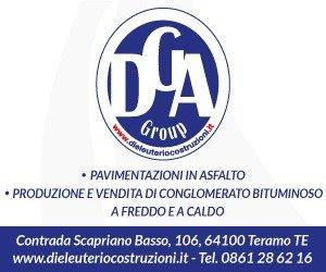 DGA GROUP, la società di costruzioni più affidabile e professionale!