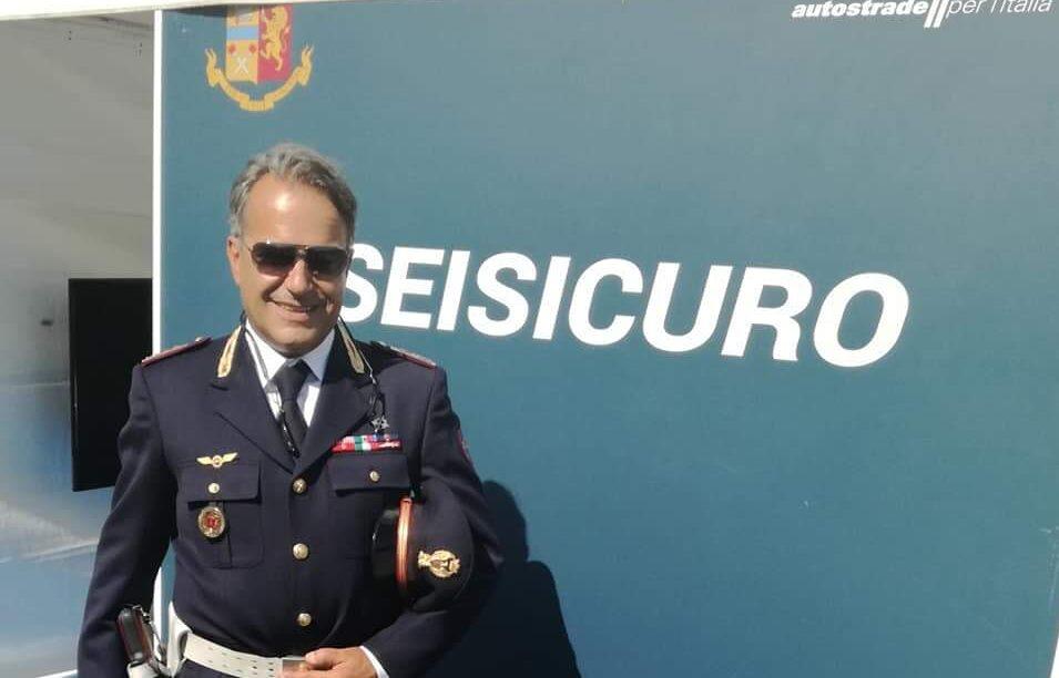 Coronavirus: quattro nuovi casi e due persone morte oggi in Abruzzo