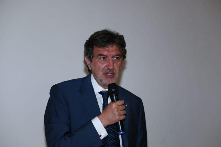 Migranti positivi al Covid19 in Abruzzo: Marsilio annuncia esposto-denuncia