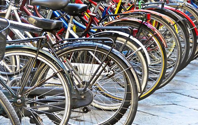 Pescara, il Piano Mobilità Sostenibile arriva in Consiglio