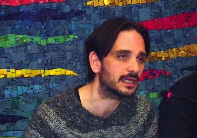 Caritas Pescara: Don Pagniello alla CEI, De Dominicis nuovo presidente
