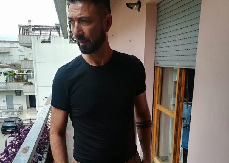 Omicidio Spinetoli, testimone: killer con i capelli lunghi