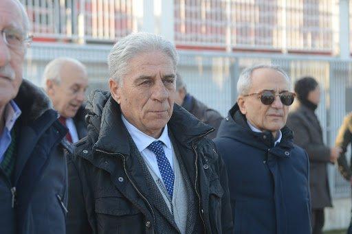 Abruzzo calcio dilettanti, stop alle retrocessioni dalla Promozione. Le novità: possibili 2 giorni di Eccellenza e 3 di Promozione