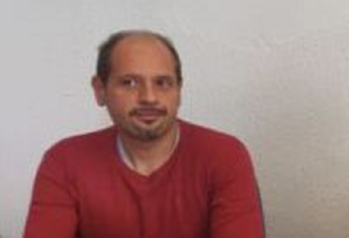 Giulianova, il consigliere Fabio Di Dionisio annuncia le dimissioni