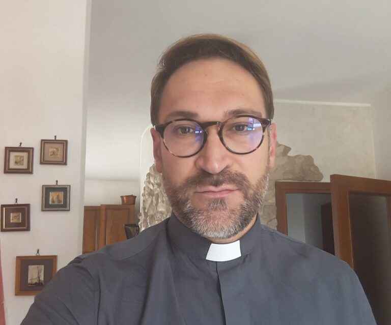 Teramo, sabato tre nuovi sacerdoti: due sono teramani FOTO