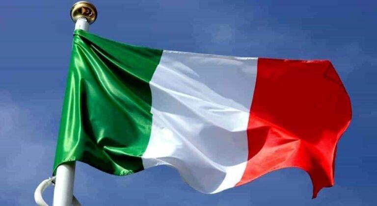 Festa della Repubblica: il programma del 2 giugno a Teramo