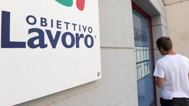 Occupazione dati Istat. Marsilio: l'Abruzzo resiste alla crisi covid