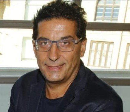 Unibasket Lanciano, intervista al presidente Carlo Valentinetti