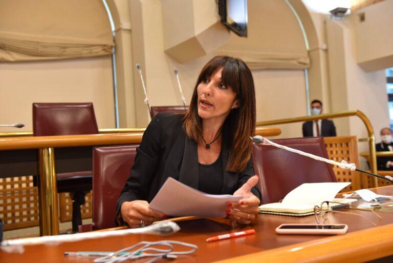Diritto di cronaca e le pretese del sindaco di Prezza. La nota del sindacato dei giornalisti