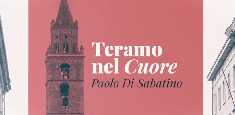 Ospedale Mazzini: donazione da Teramo Vive con l'incasso di una raccolta fondi