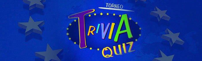 Trivia Quiz: la classe più brava è quella dell'Istituto comprensivo di Martinsicuro