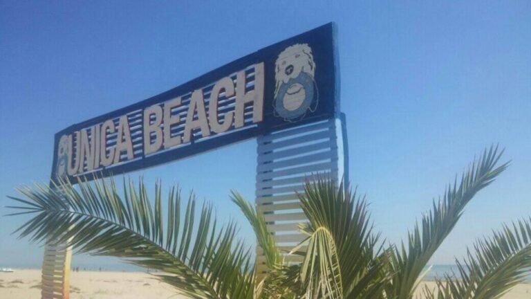 Giulianova, Unica Beach vince il ricorso contro il Comune e riapre