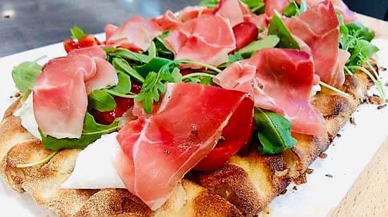Sessantanove Pizzeria e Braceria, un connubio per veri buongustai