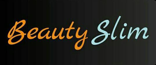Il trattamento conoscitivo del Centro estetico Beauty Slim