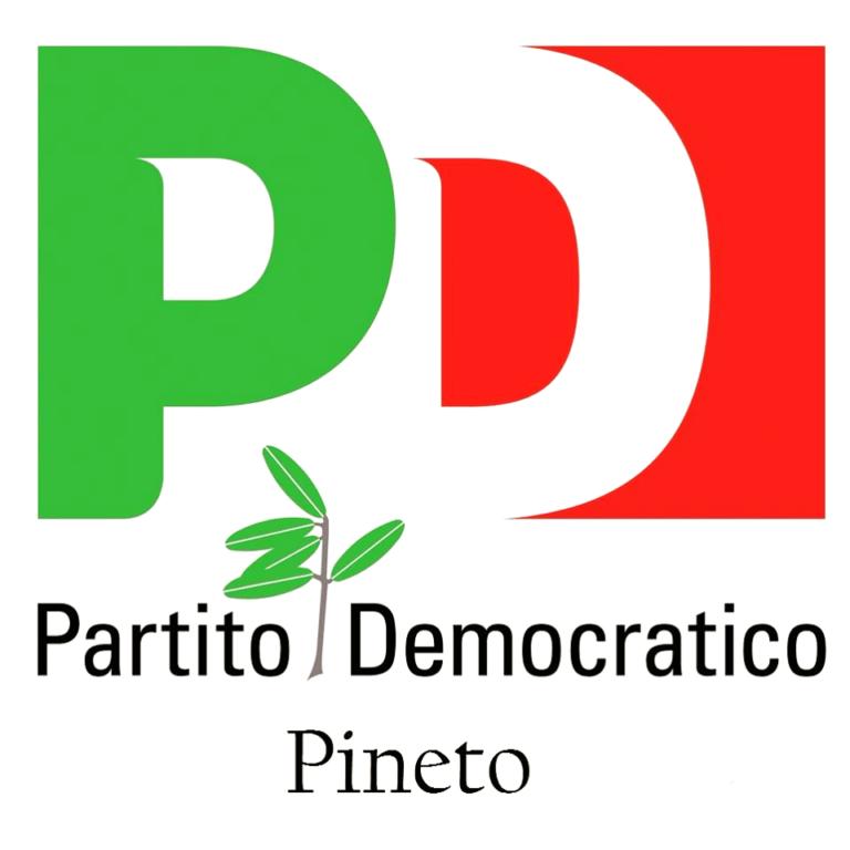 Pineto, Enzo Nardi lascia il PD per la delocalizzazione del mercato