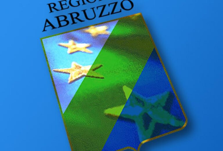 Abruzzo zona arancione: domani la decisione del Tar